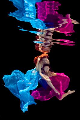 The Dance 4